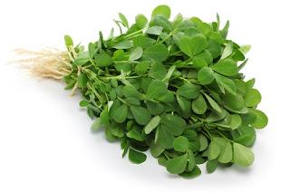 Benefits of Fenugreek Leaves in Hindi.