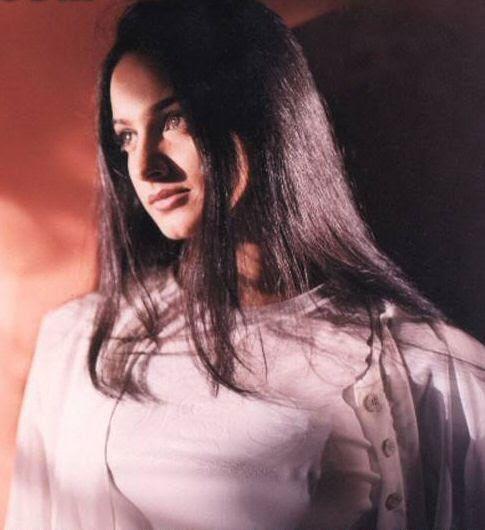 The Best Artis Collection: Noor Pakistan Film Star Actress