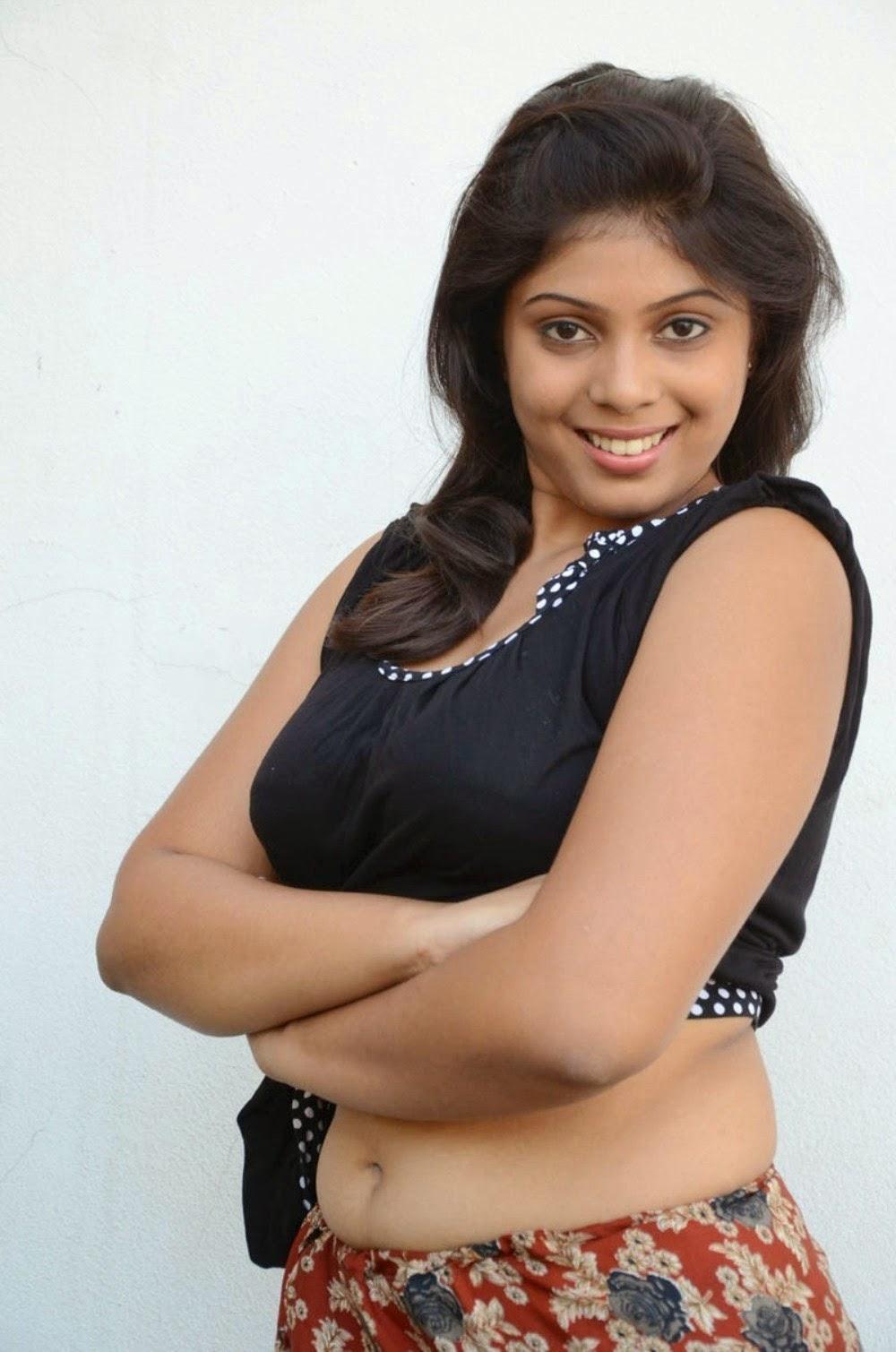 actress haritha hot photos gallery - south indian actress,actors
