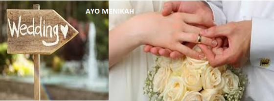 Kriteria Menikahi seorang Istri Dalam Persepsi Agama Islam