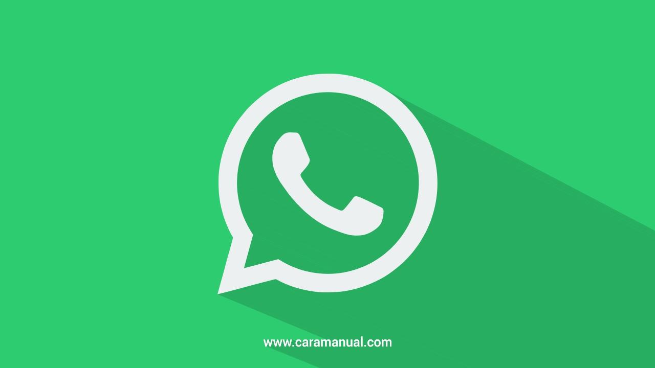 Cara Mengatasi Notifikasi WhatsApp Yang Tidak Muncul di Android