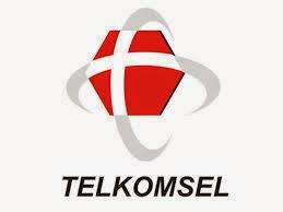 Trik Internet Gratis Telkomsel Terbaru 2015