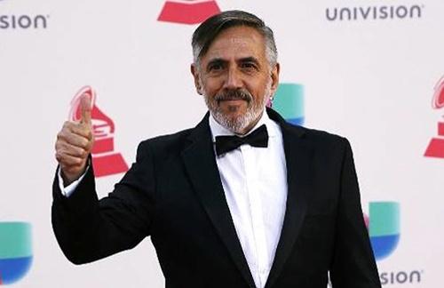 Alejandro Lerner - Midis