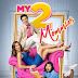My 2 Mommies Movie Review: A Laugh-Out-Loud Comedy That Warms Your Heart And Tickles Your Funny Bones At The Same Time