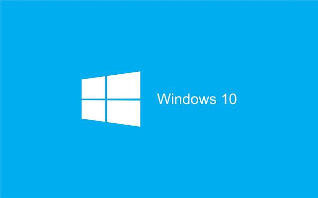 طريقة اجبار مايكروسوفت علي ترقية نسخة الويندوز الحالية الخاصة بك لويندوز 10 الجديد