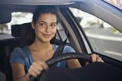 Tips Cara Cepat Bisa Menyetir Mobil Bagi Pemula