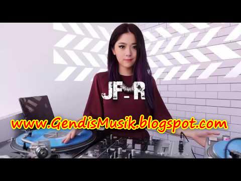 download musik dj remix barat mp3