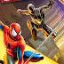 تحميل لعبة سبايدرمان Spider-Man Unlimited بأحدث إصداراتها للأندرويد والايفون APK-iOS