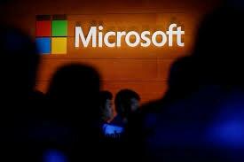 Will Hear Supreme Court Case Pitting Microsoft Against DOJ Over Data Privacy