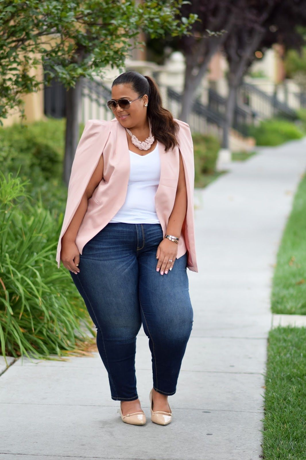 Its Been A While I Made Inspiring Posts On What Bbw Should Wear I Have Come Up With Some Fantastic Outfits Worn By Some Fashionable Bbw Models