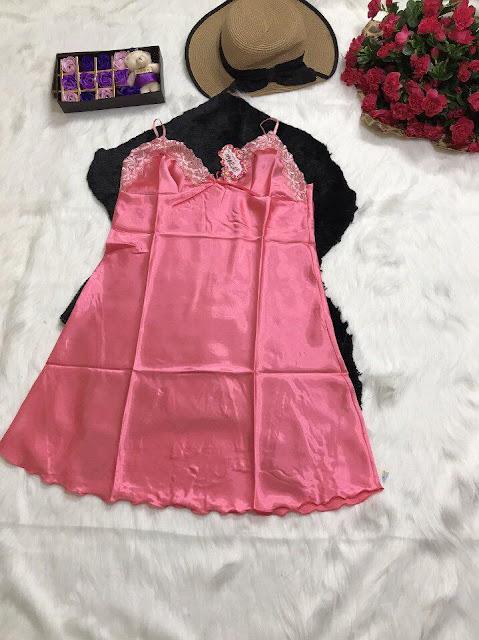 Váy đầm phi sexy mới nhất