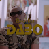 VIDEO | Dabo - Brother (Official Video) | Watch
