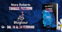 http://ilsalottodelgattolibraio.blogspot.it/2018/02/blogtour-torbide-passioni-di-nora.html