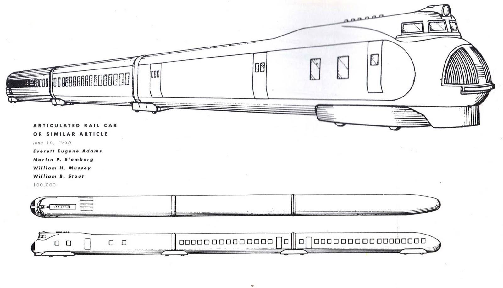 medium resolution of m10000 railcar