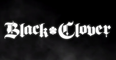 Black Clover Episode 1 - 12 Subtitle Indonesia