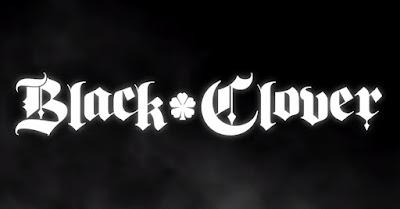 Black CloverEpisode 1 - 12 Subtitle Indonesia