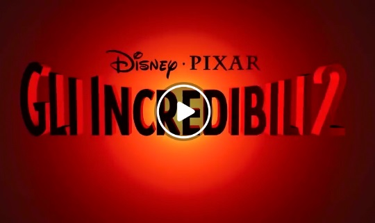 Gli Incredibili 2 Streaming Italiano HD Gratis Film Completo