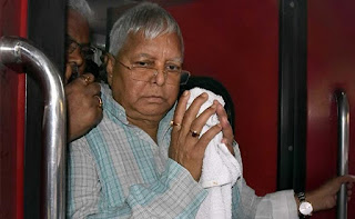 lalu-suffering-dog-and-mosquito-jdu-comment