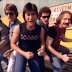 "Bodacious Breakdown: ""Separate Ways (Worlds Apart)"" by Journey"