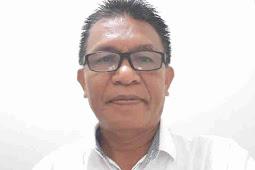 Welhelmus Sahuleka Pastikan Stok BBM di Pulau Morotai pada Ramadhan 2019 Aman