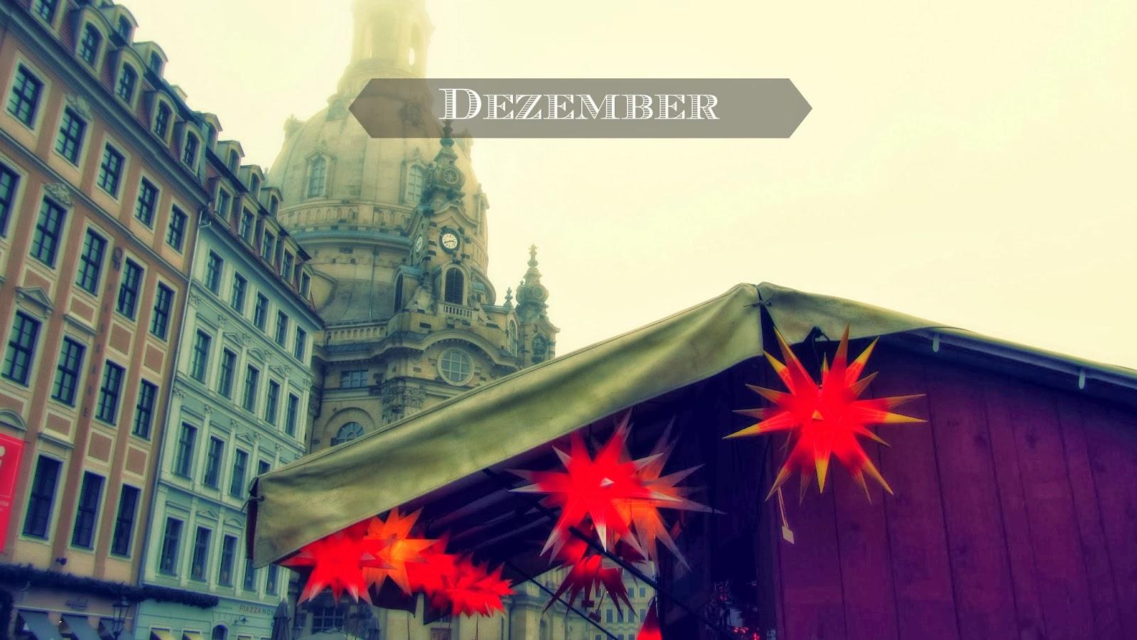 http://sussysmediterraneantreasures.blogspot.com.es/2013/12/dresdens-weihnachtsmarkte-mittelalter.html