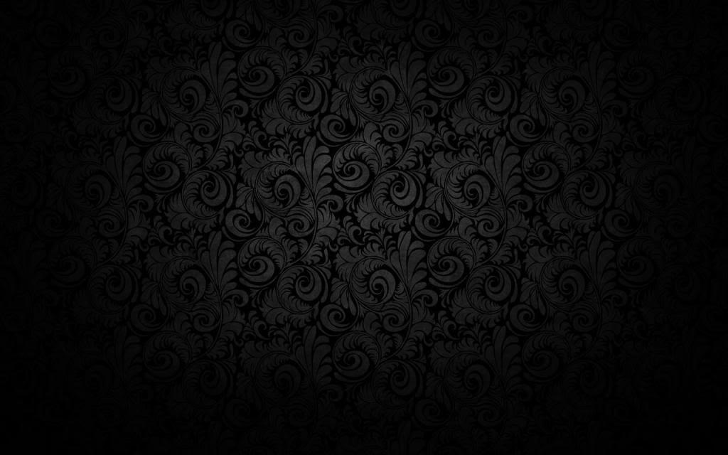 صور سوداء سادة خلفيات سادة سوداء للتصميم