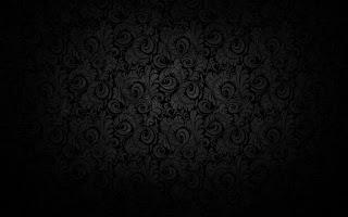 صور سوداء سادة , خلفيات سادة سوداء للتصميم