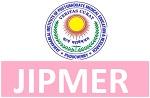 JIPMER MBBS Model Papers 2017