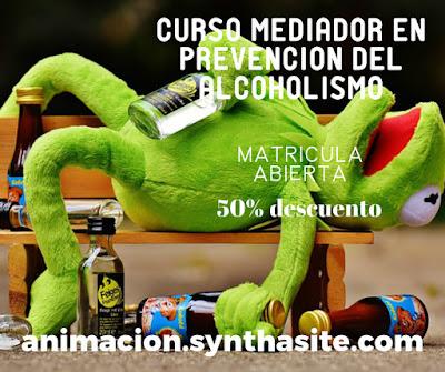 http://animacion.synthasite.com/curso-mediador-en-alcoholismo.php
