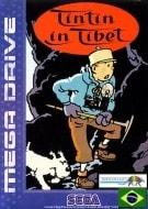 Tintin in Tibet (PT-BR)