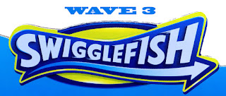 finding dory swigglefish wave 3