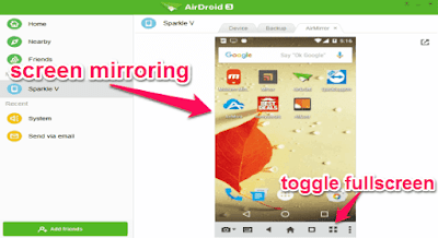 mirror-android-screen-on-pc