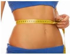 dieta dimagrante pancia e fianchi e cosce