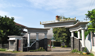 Harga Tiket Wisata TBRS Semarang