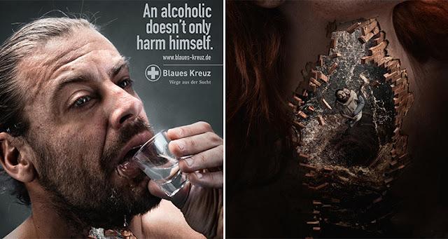 Un-alcohólico-no-sólo-se-daña-a-sí-mismo-adiccion-alcoholismo