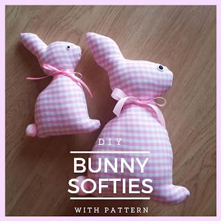 https://keepingitrreal.blogspot.com/2018/11/diy-bunny-softies-with-pattern.html