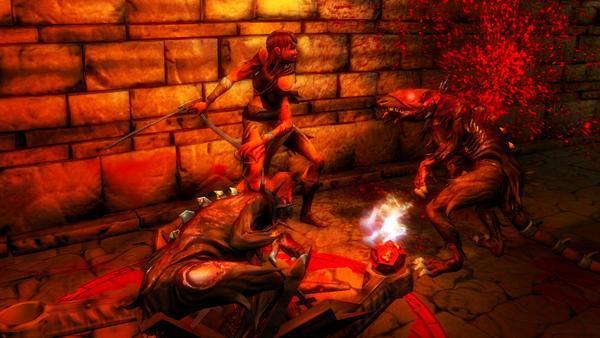 Dragon-Age-2-pc-game-download-free-full-version