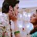 Kasauti Zindagi Ki 2: Anurag break ties with Mishika for Prerna