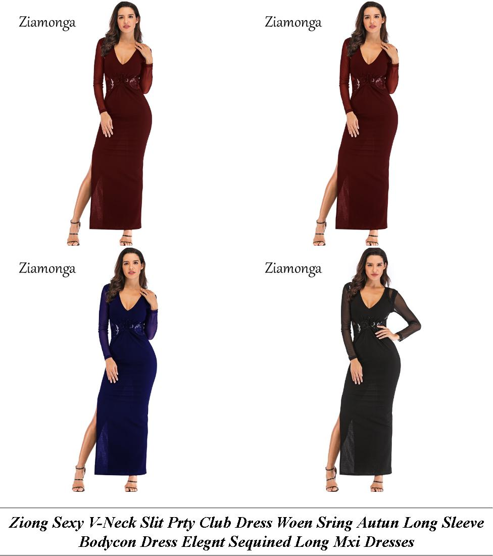 Silk Dresses London - Ill Of Sale For Private Sale - Dress Code For Wedding Options