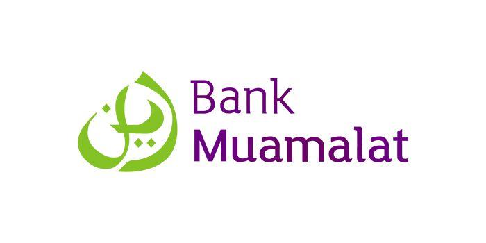 Bank Muamalat Buka Lowongan Kerja SMA Sedejarat, Cek Infonya Disini