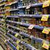 Neuquén: El IPC registró un alza del 1,33% durante febrero