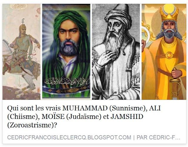http://cedricfrancoisleclercq.blogspot.fr/2015/09/qui-sont-les-vrais-muhammad-sunnisme.html