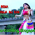 Hat Pata Rema Kola Ko Panja Inj Kan (2017) New Santali Mp3 Song Album Free Download