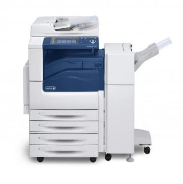 Xerox WorkCentre 7500 Driver Download Windows 10 64-bit ...