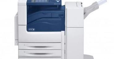 Xerox WorkCentre 7500 Driver Download Windows 10 64-bit - Xeroxdriver