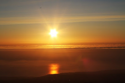 Attenzione ai raggi del Sole: consigli su come esporsi