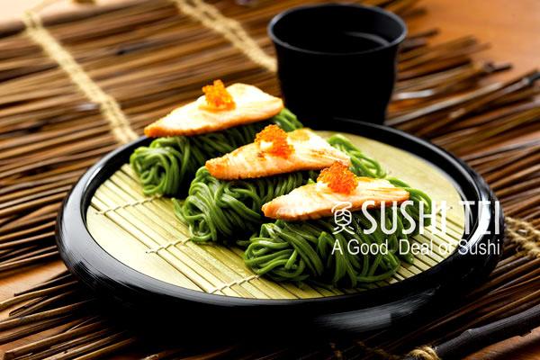 Harga Menu Sushi Tei 2019 Harga Menu