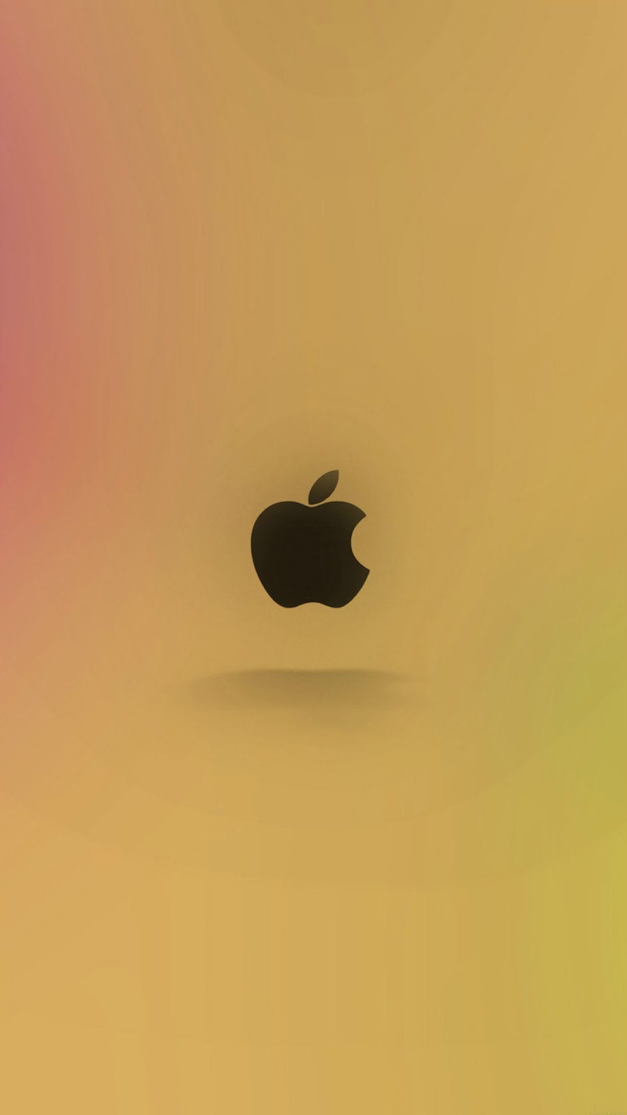 Apple Iphone 6 And Iphone 6s Wallpaper Free Download Iphone