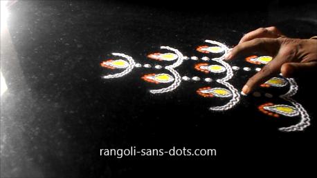 Diya-rangoli-with-bangles-1211af.jpg