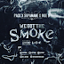 """Producer LoStarr Drops """"We Got The Smoke"""""""